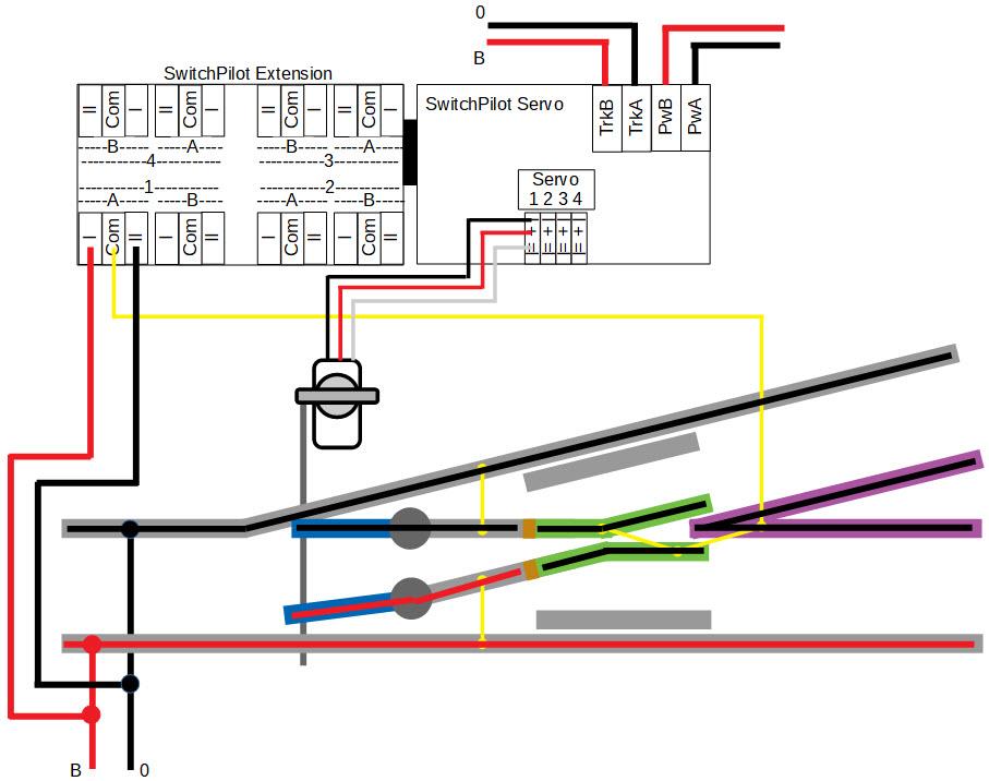 Le projet en HO de sonata31 - Page 2 Aiguille_gauche_alim4