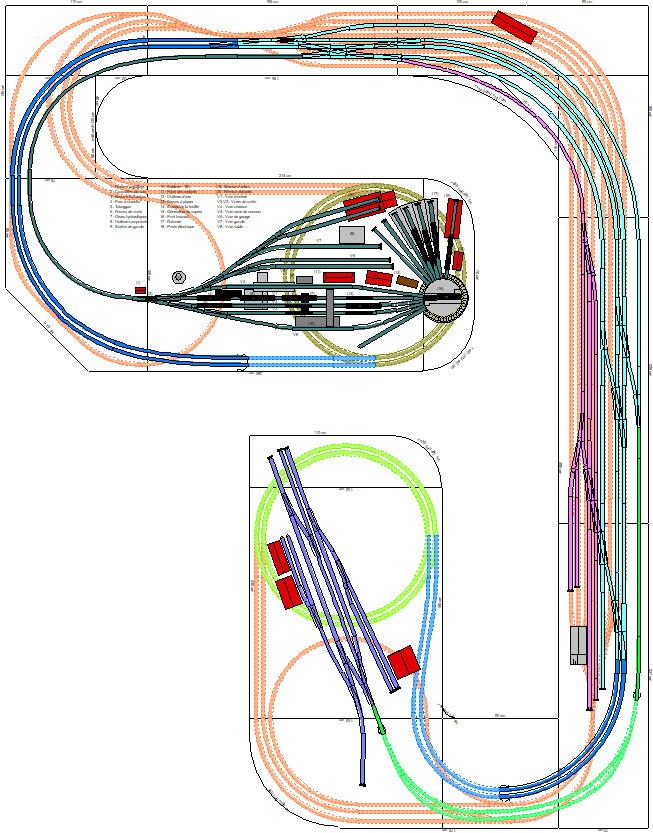 Le projet en HO de sonata31 Projet2-full