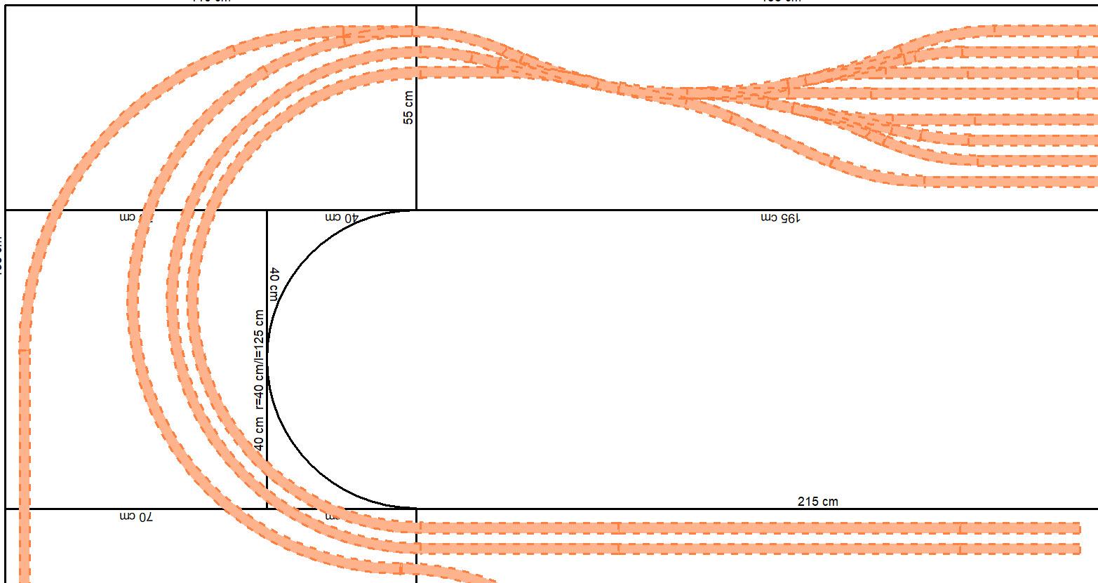 Le projet en HO de sonata31 Projet2-gare-cachee-1