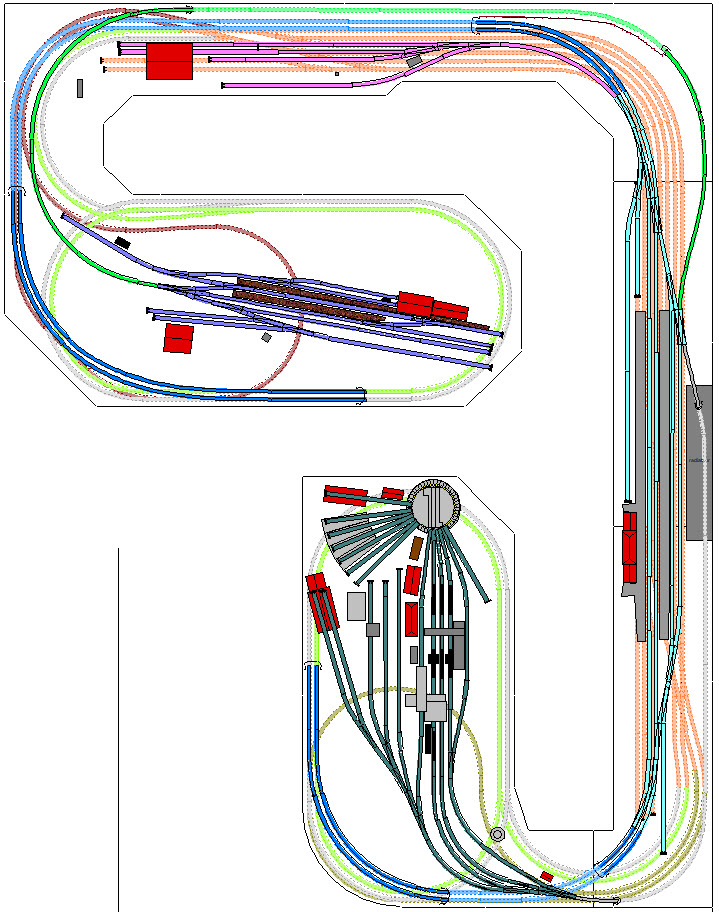 Le projet en HO de sonata31 - Page 4 Dialou-V3_1