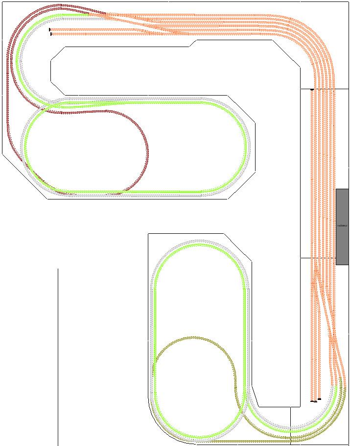 Le projet en HO de sonata31 - Page 4 Dialou-V3_3