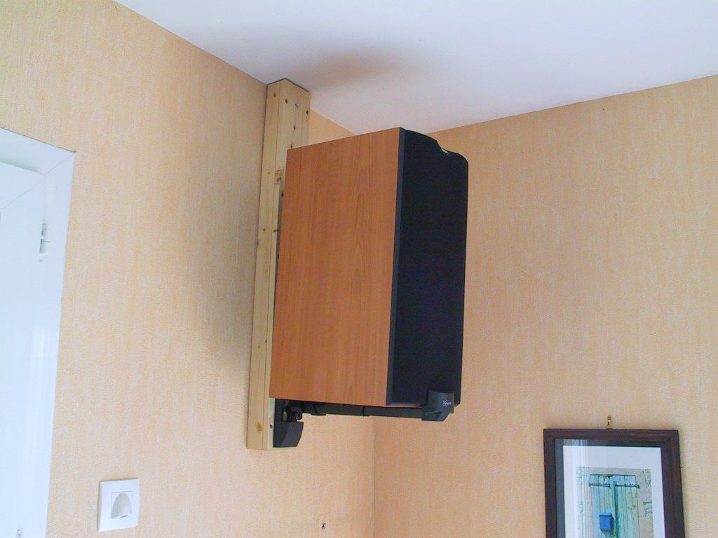 no title. Black Bedroom Furniture Sets. Home Design Ideas